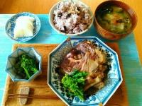 fuji3b.jpg