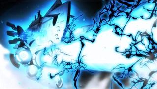 青き鋼DCWS000012