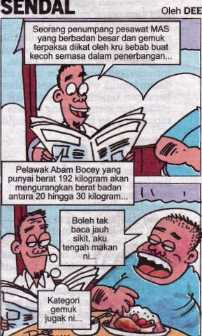 malaykomik_may.jpg