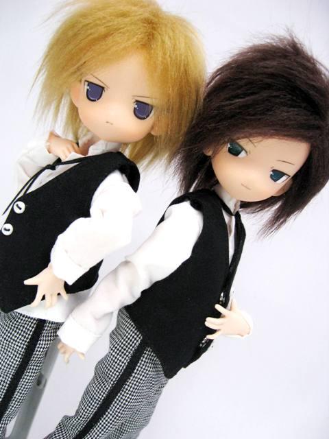 yuusyousituji023-150111.jpg