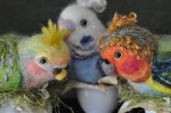 鳥201404070144