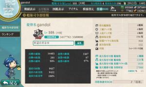 20150124司令部情報