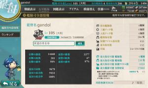 20150125司令部情報