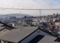 明石海峡大橋IMG_5094