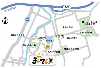 map_27[1]