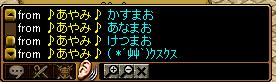 RedStone 15.03.05[02]