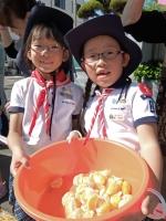 BL141026大阪マラソン6-4DSCF7441