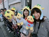 BL141026大阪マラソン6-1DSCF7431