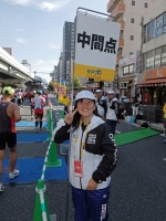 BL141026大阪マラソン6-9DSCF7458
