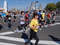 BL141026大阪マラソン6-6DSCF7454