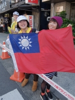 BL141026大阪マラソン9-5DSCF7515