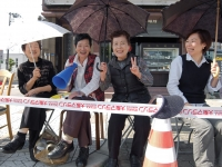 BL141026大阪マラソン9-3DSCF7499