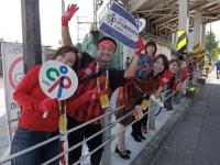 BL141026大阪マラソン9-1DSCF7494