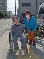 BL141026大阪マラソン9-9DSCF7521