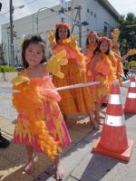 BL141026大阪マラソン9-2DSCF7504
