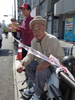 BL141026大阪マラソン10-5DSCF7529