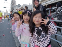 BL141026大阪マラソン10-3DSCF7524