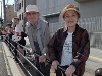BL141026大阪マラソン10-7DSCF7532