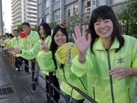 BL141026大阪マラソン10-6DSCF7526