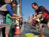 BL141026大阪マラソン10-9DSCF7536