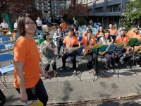 BL141026大阪マラソン10-4DSCF7527