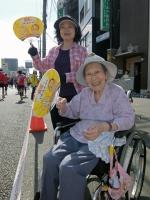 BL141026大阪マラソン11-3DSCF7546