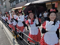 BL141026大阪マラソン11-2DSCF7548