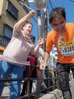BL141026大阪マラソン11-1DSCF7551