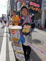 BL141026大阪マラソン11-4DSCF7562