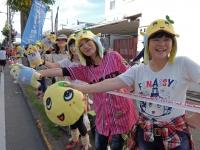 BL141026大阪マラソン13-2DSCF7630 (1)