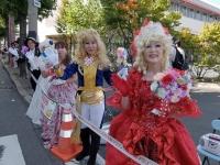 BL141026大阪マラソン13-3DSCF7628