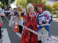 BL141026大阪マラソン13-2DSCF7630 (2)