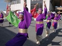 BL141026大阪マラソン13-5DSCF7642