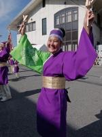 BL141026大阪マラソン13-10DSCF7641