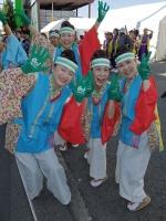 BL141026大阪マラソン13-9DSCF7647