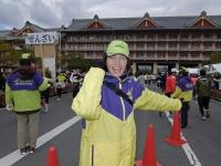 BL141214奈良マラソン8-1DSCF9234