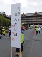 BL141214奈良マラソン8-2DSCF9223