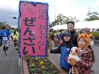 BL141214奈良マラソン8-3DSCF9224