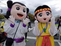 BL141214奈良マラソン8-4DSCF9230