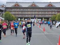 BL141214奈良マラソン8-8DSCF9240