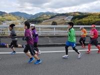 BL141214奈良マラソン9-1DSCF9249