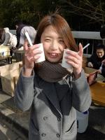 BL141214奈良マラソン9-2DSCF9245