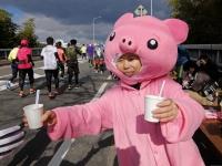 BL141214奈良マラソン9-3DSCF9243