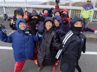 BL141214奈良マラソン9-4DSCF9252