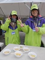 BL141214奈良マラソン10-2DSCF9259