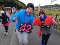 BL141214奈良マラソン10-4DSCF9271