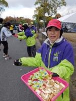 BL141214奈良マラソン10-5DSCF9260