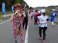 BL141214奈良マラソン10-7DSCF9272