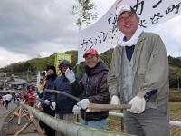 BL141214奈良マラソン10-9DSCF9268