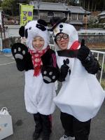 BL141214奈良マラソン11-2DSCF9275